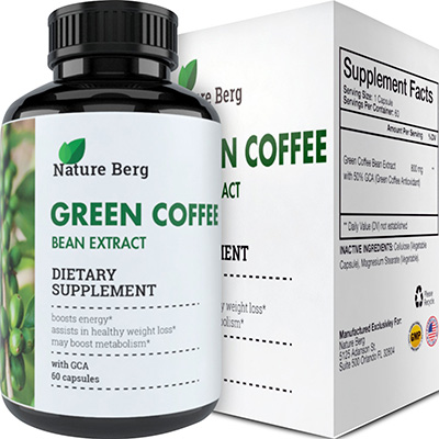 2-Nature-Berg-Natural-Raw-Green-Coffee-Bean-Extract