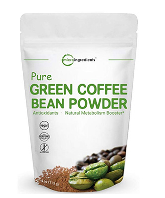 6-Micro-Ingredients-Maximum-Strength-Pure-Green-Coffee-Bean-Super-Extract-Powder