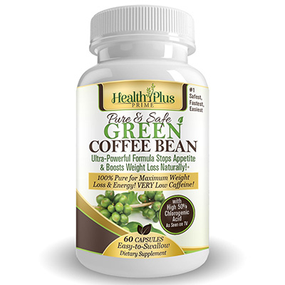 8-Health-Plus-Prime-Green-Coffee-Bean-Extract