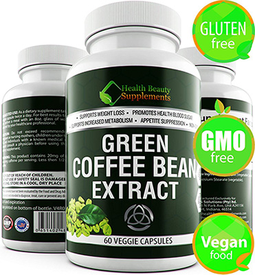 9-HB&S-Solutions-Highest-Potency,-Green-Coffee-Bean-Extract-for-Weight-Loss,-800mg