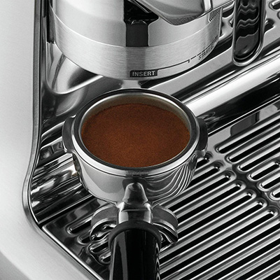 Breville-BES990BSS1BUS1-Fully-Automatic-Espresso-Machine-with-coffee