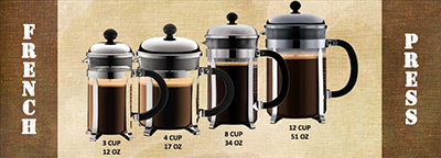 French-Press-Sizes