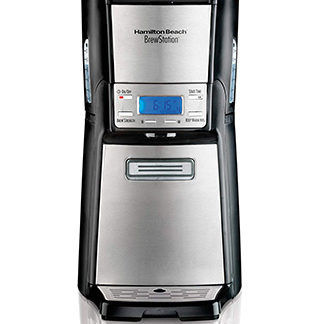 Hamilton-Beach-48465-Coffee-Maker