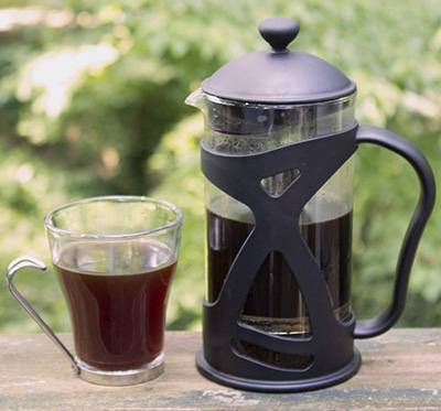 KONA-French-Press-Coffee-Maker