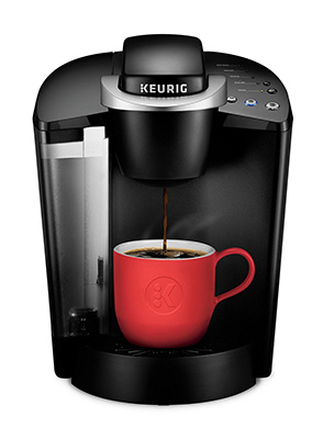 Keurig-K55_K-Classic-Single-Serve-Coffee-Maker