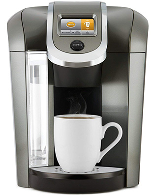 Keurig-K575-Single-Serve-K-Cup-Pod-Coffee-Maker