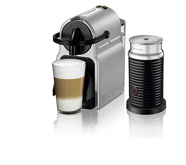 Nespresso-Inissia-Review