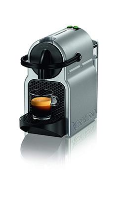 Nespresso-Inissia-coffee