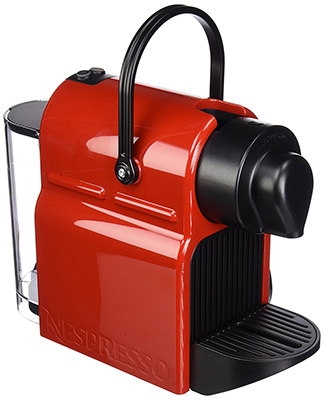 Nespresso-Inissia-in-red
