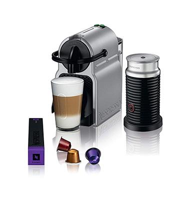 Nespresso-Inissia-with-capsules