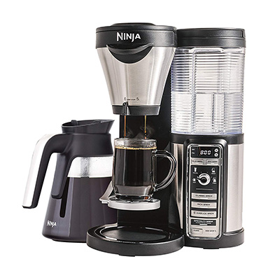 Ninja-Coffee-Bar-vs-Keurig