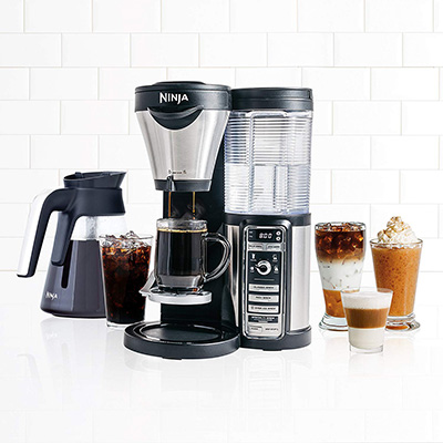 Ninja-Coffee-Maker-for-Hot_Iced_Frozen-Coffee-with-4-Brew-Sizes-versatility