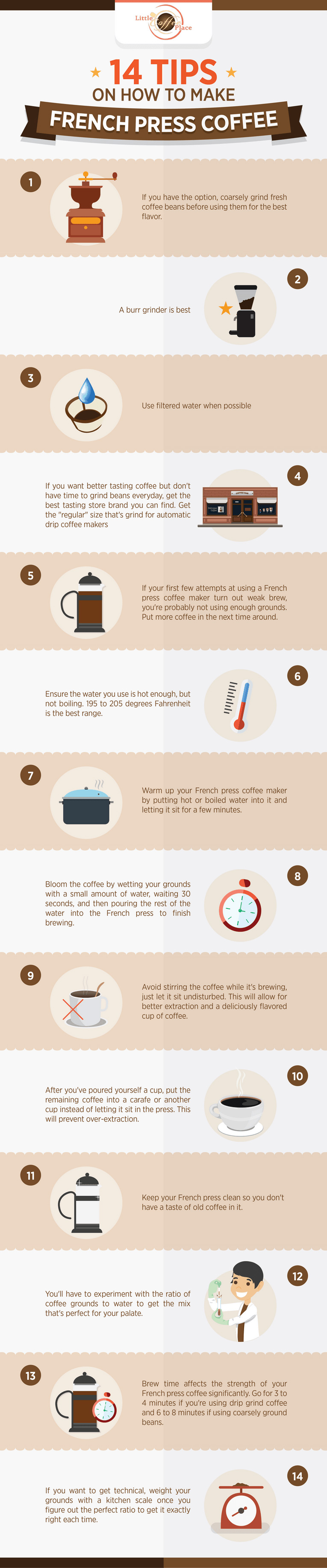 Tips-on-How-to-Make-French-Press-Coffee-Infographic