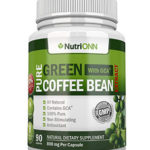 9 Best Green Coffee Beans For Weight Loss [2019 Guide]