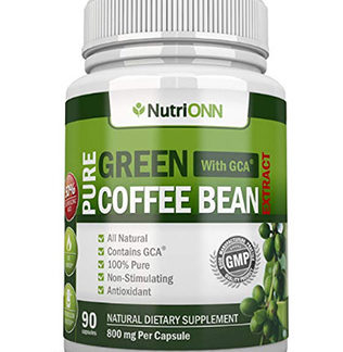 best-green-coffee-beans