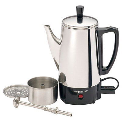 electric-coffee-percolator