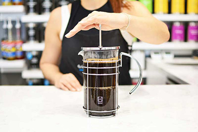 french-press-coffee-to-water-ratio