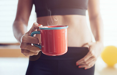 green-coffee-benefits-lose-weight