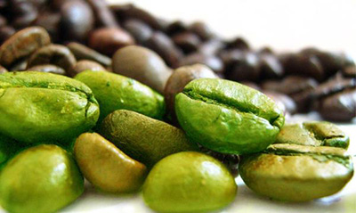 green-vs-regular-coffee-beans