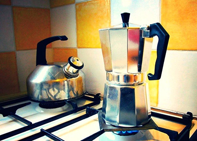 how-to-make-coffee-in-a-percolator-on-the-top-stove