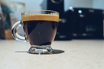 how-to-make-espresso-without-machine