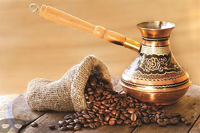 what-you-need-to-make-Turkish-coffee